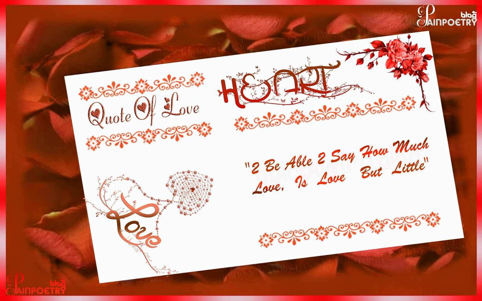Love-Greeting-Wallpaper-Quote-Cute-Love-Inspirational-HD-Wide