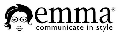 emma 10 Top Affordable Email Marketing Software Solutions for small Businesses