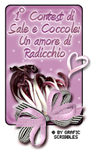 Un amore di radicchio