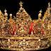 Колко са действащите монархии по света?