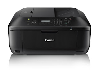 Canon Pixma MX452 Driver Download for android, ios, mac os x, windows 32 bit and windows 64 bit