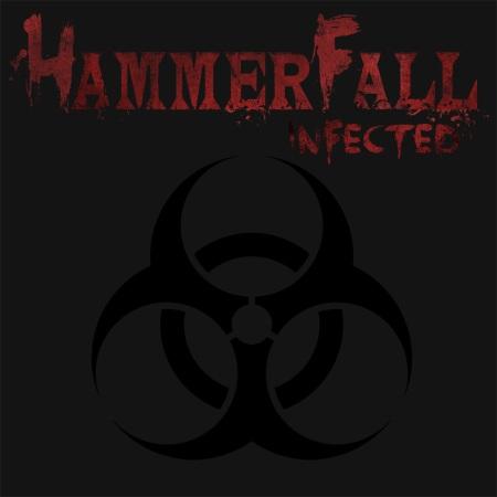 hammerfallinfected.jpg