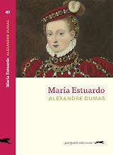 María Estuardo de Alexandre Dumas