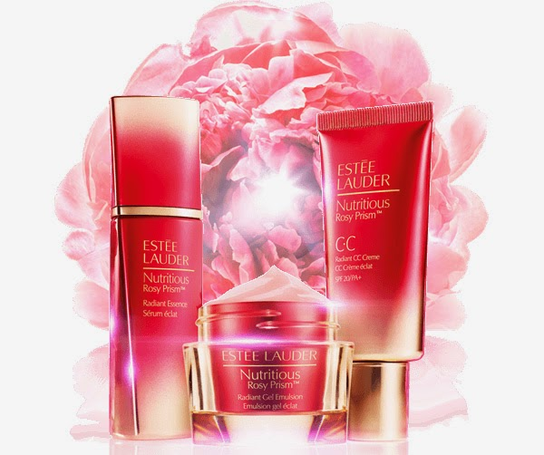 introduction of estee lauder I introduction company / brand background estée lauder is a retail brand of luxurious cosmetics, skincare and fragrance products, primarily targeting female consumers of age 30 and up sold in more than 120 countries and territories, estée lauder has a reputation for technologically advanced, high-performance products.
