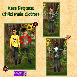 http://2.bp.blogspot.com/-p3TTySn3Qis/TwNN5c0WofI/AAAAAAAABVk/HhQd26J3BIw/s320/Kara+Request+-+Child+Male+Outfits+banner+2.JPG