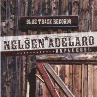 Nelsen Adelard - Nelsen Adelard Unplugged
