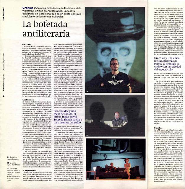 http://hemeroteca.lavanguardia.com/preview/2005/06/29/pagina-14/40387230/pdf.html