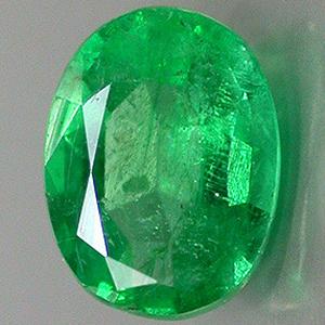 Batu Zamrud