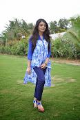 Nikitha Narayan glam pics-thumbnail-6