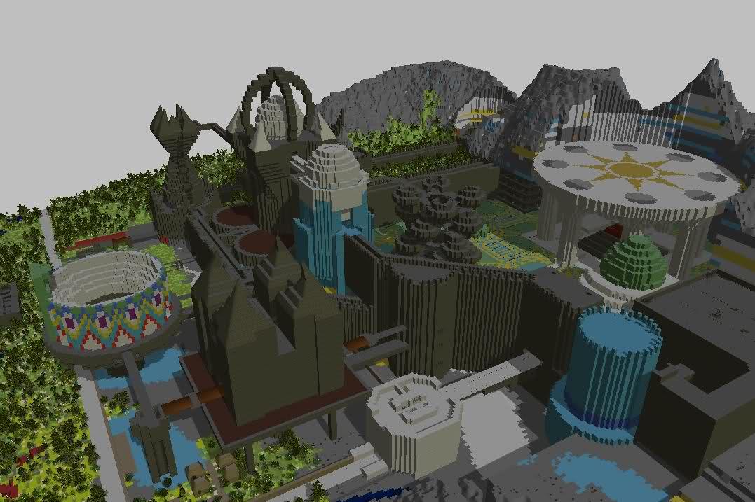Dark Souls 3d Map 46065 | TWEB