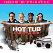downloadfilmaja Hot Tub Time Machine (2010) + Subtitle indonesia