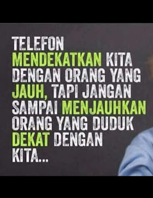 telefon .keluar dating