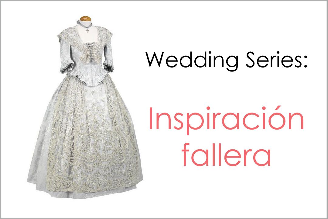 marleah make up   mi espacio de belleza, moda y wedding series