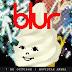 Blur - Live @ Movistar Arena - Santiago, Chile [07.10.2015]