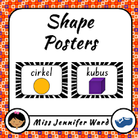 https://www.teacherspayteachers.com/Product/2D-and-3D-Shape-Posters-in-Dutch-2101631