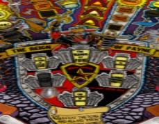 pinball arcade 1.2.1 ipa download full