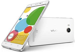 harga HP Vivo Xshot 32 GB terbaru