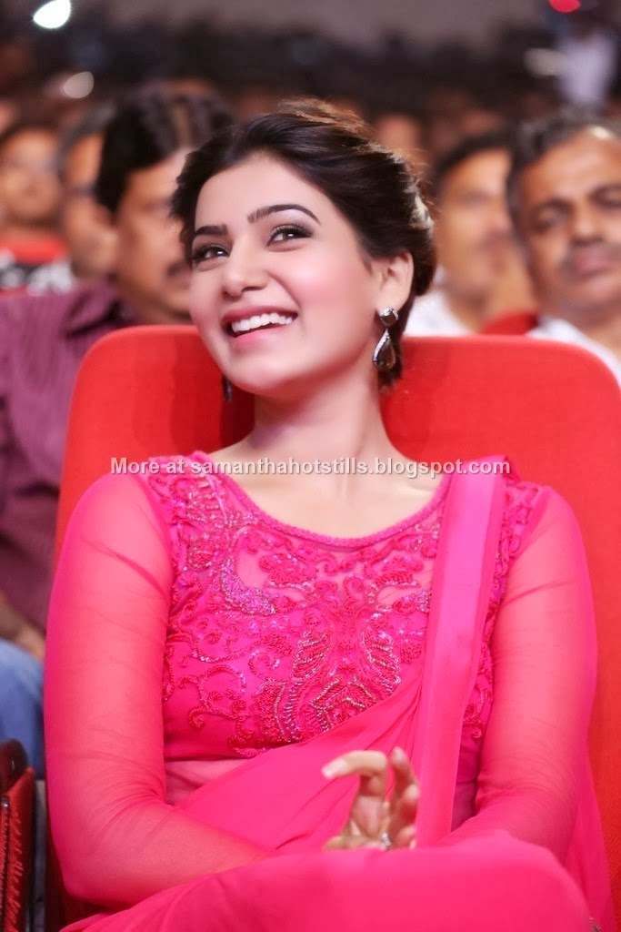Autonagar Surya Audio Launch  Part 10  Naga Chaitanya Samantha Anoop Rubens