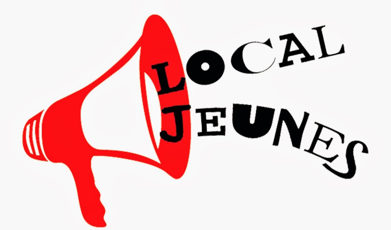 localjeunes