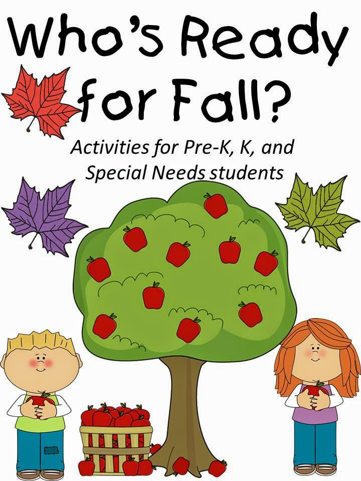http://www.teacherspayteachers.com/Product/Whos-Ready-for-Fall-1487472