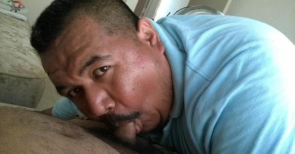 gay lokal indonesia gaysex Search  XVIDEOSCOM