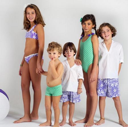 Wmen In One Pice Swimsuits Prn Pics 94