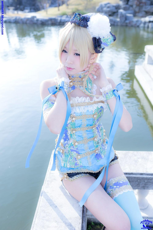 akira-itsuki-03118429