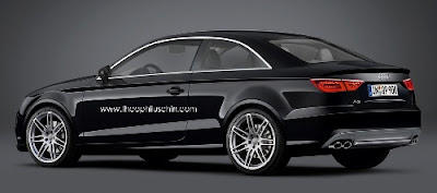 2013 Audi