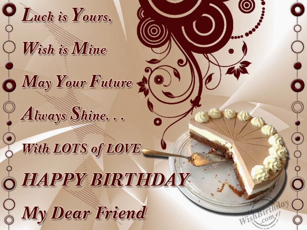 Happy Birthday Funny Messages Sms Greetings Wishes Images Wish Happy Birthday Sms In
