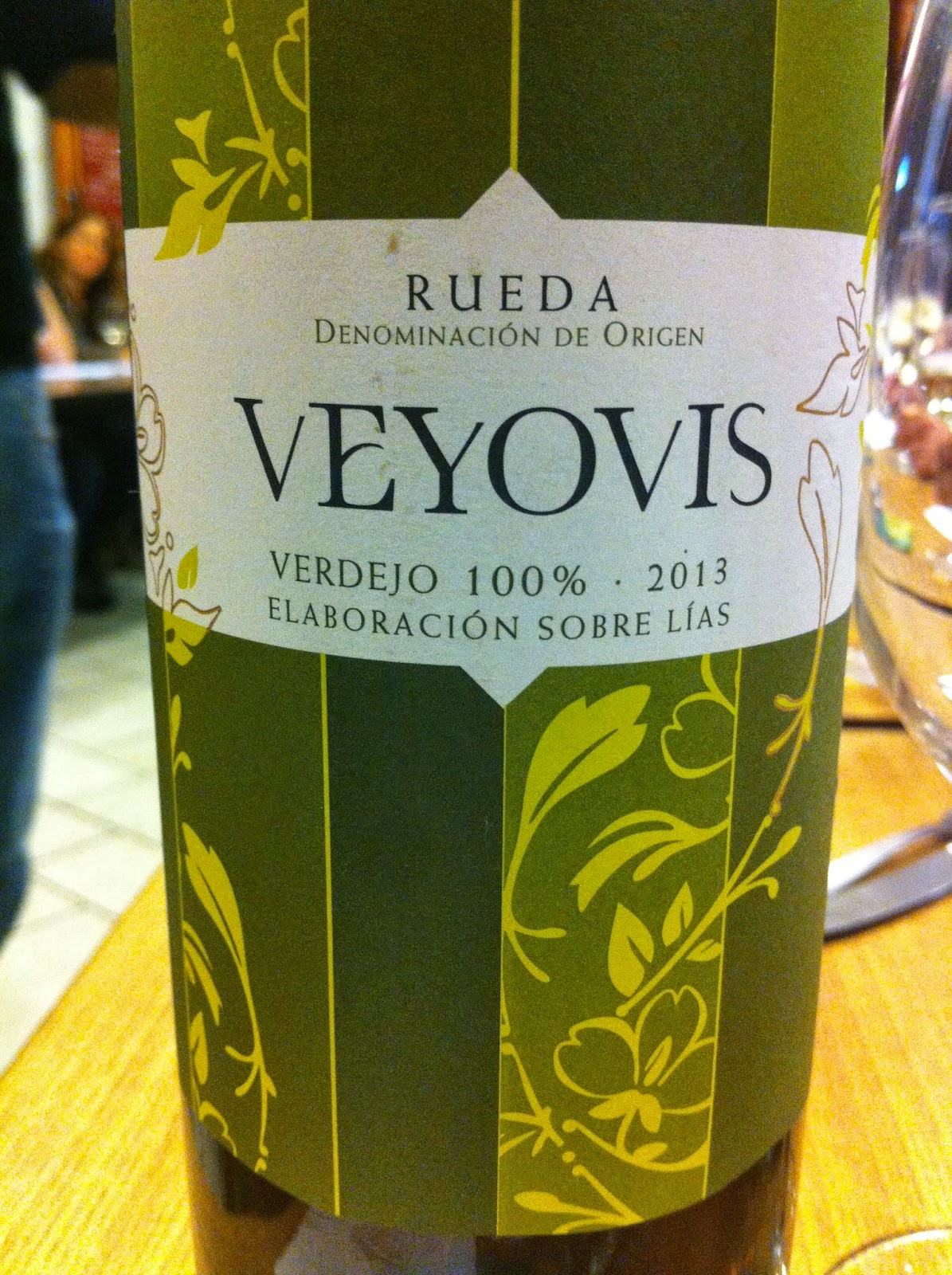veyovis-verdejo-2013-rueda-blanco