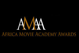 AMAA Nominations 2015: Full List