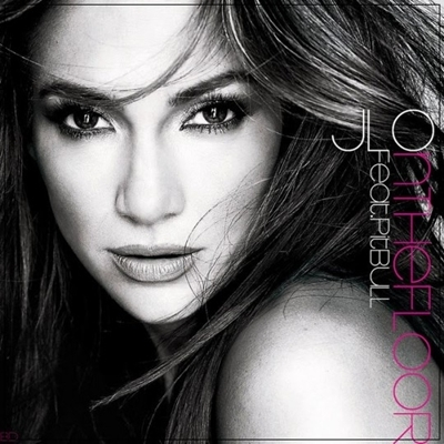 Jennifer Lopez  Floor Video on Jennifer Lopez Feat  Pitbull   On The Floor  Mike Candys  Christopher