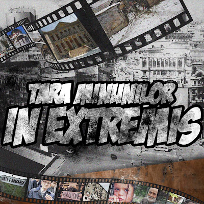 In Extremis – Țara Minunilor (download album)