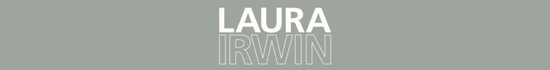 Laura Irwin