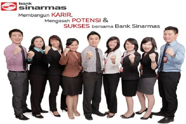 PT BANK SINARMAS : KEPALA CABANG (KCB) - KOTA BANDA ACEH