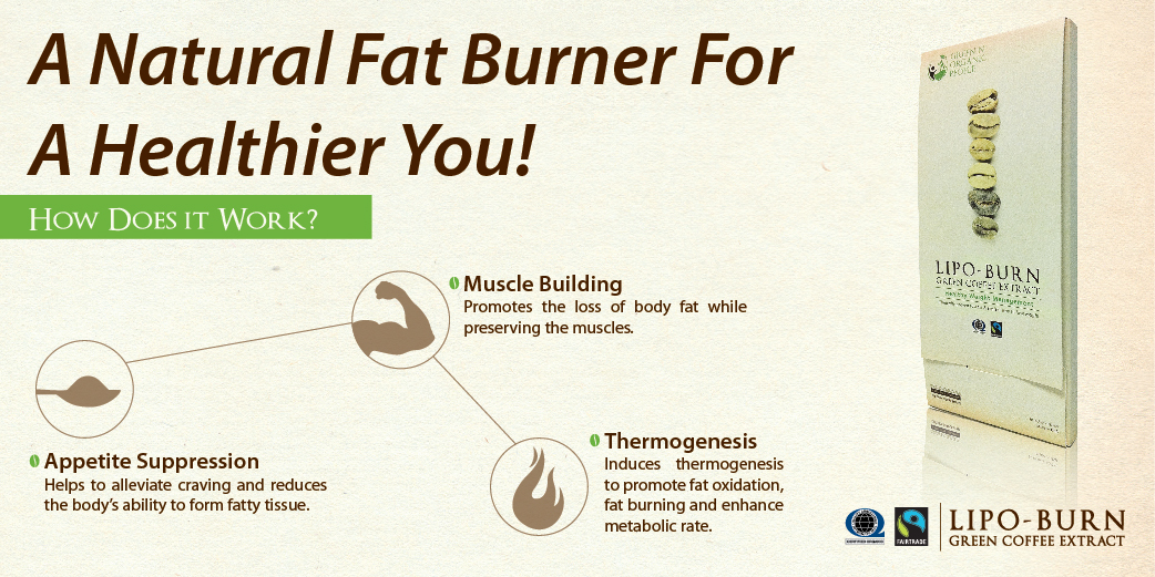 Lose Weight Fastest Way Possible