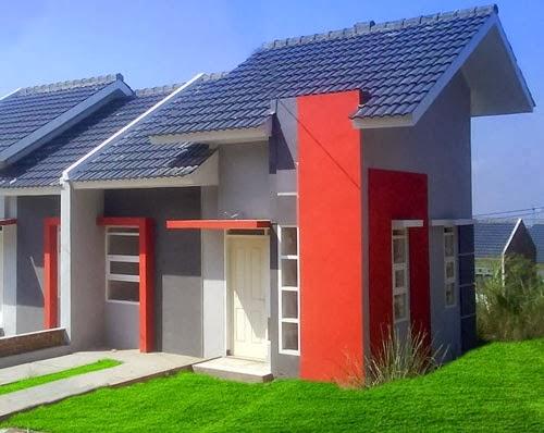rumah-minimalis-tipe-36-13