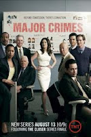 ok major crimes season 1 Download Major Crimes S02E02 2x02 AVI + RMVB Legendado
