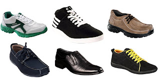 Grab Any YEPME Shoe just for Rs.499 Only