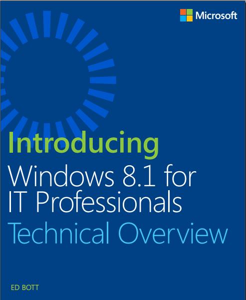 [Qùa tặng] Một số Ebook giúp bạn tìm hiểu rõ về Windows