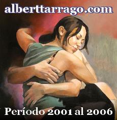 Web anterior a 2006