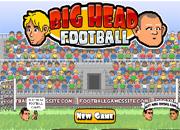 juegos de futbol big head