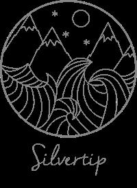 silvertip writer