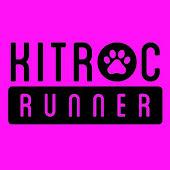 KITROC RUNNER