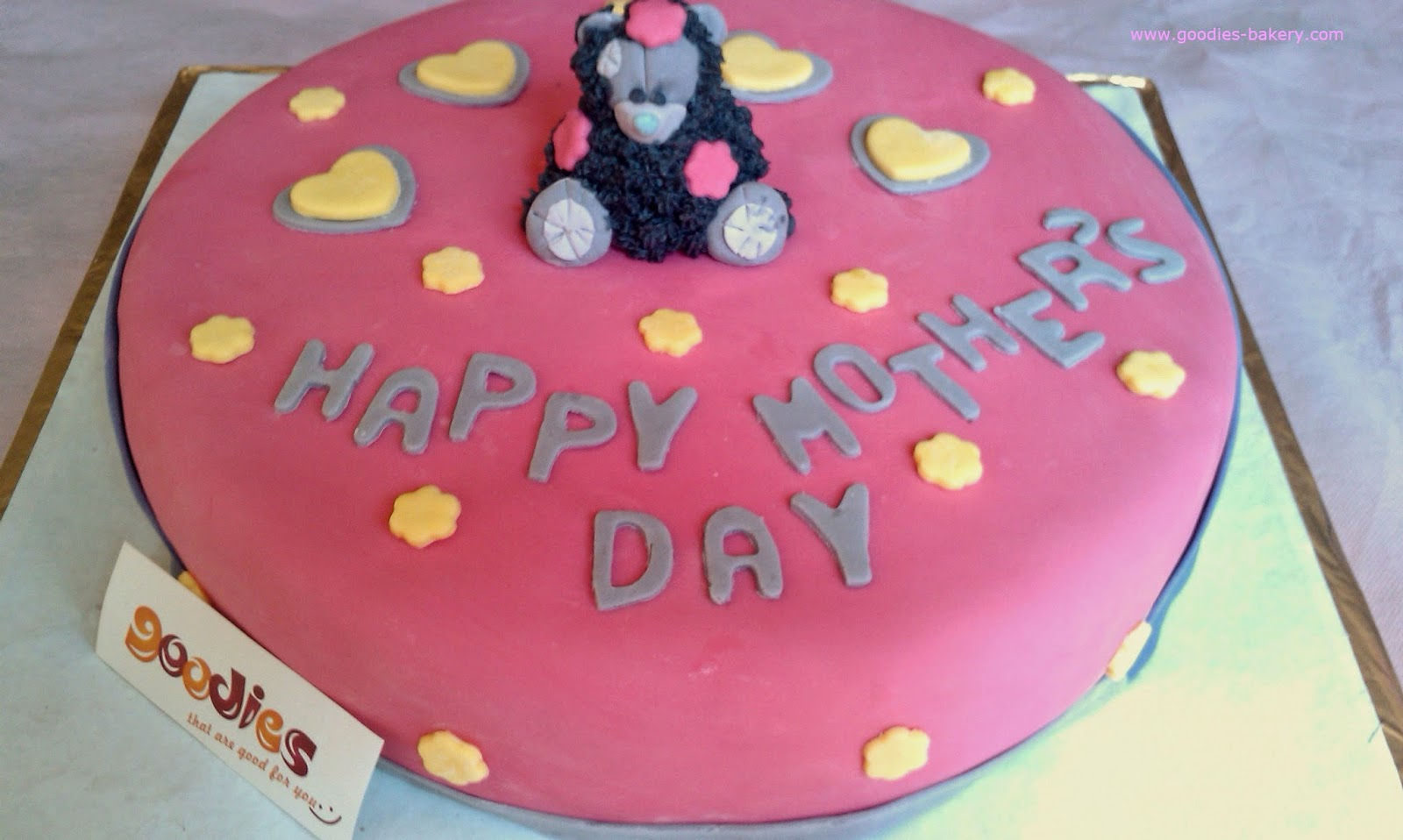 mothers day images cakes for whatsapp