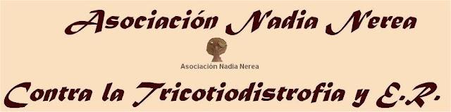 asociacion-nadianerea
