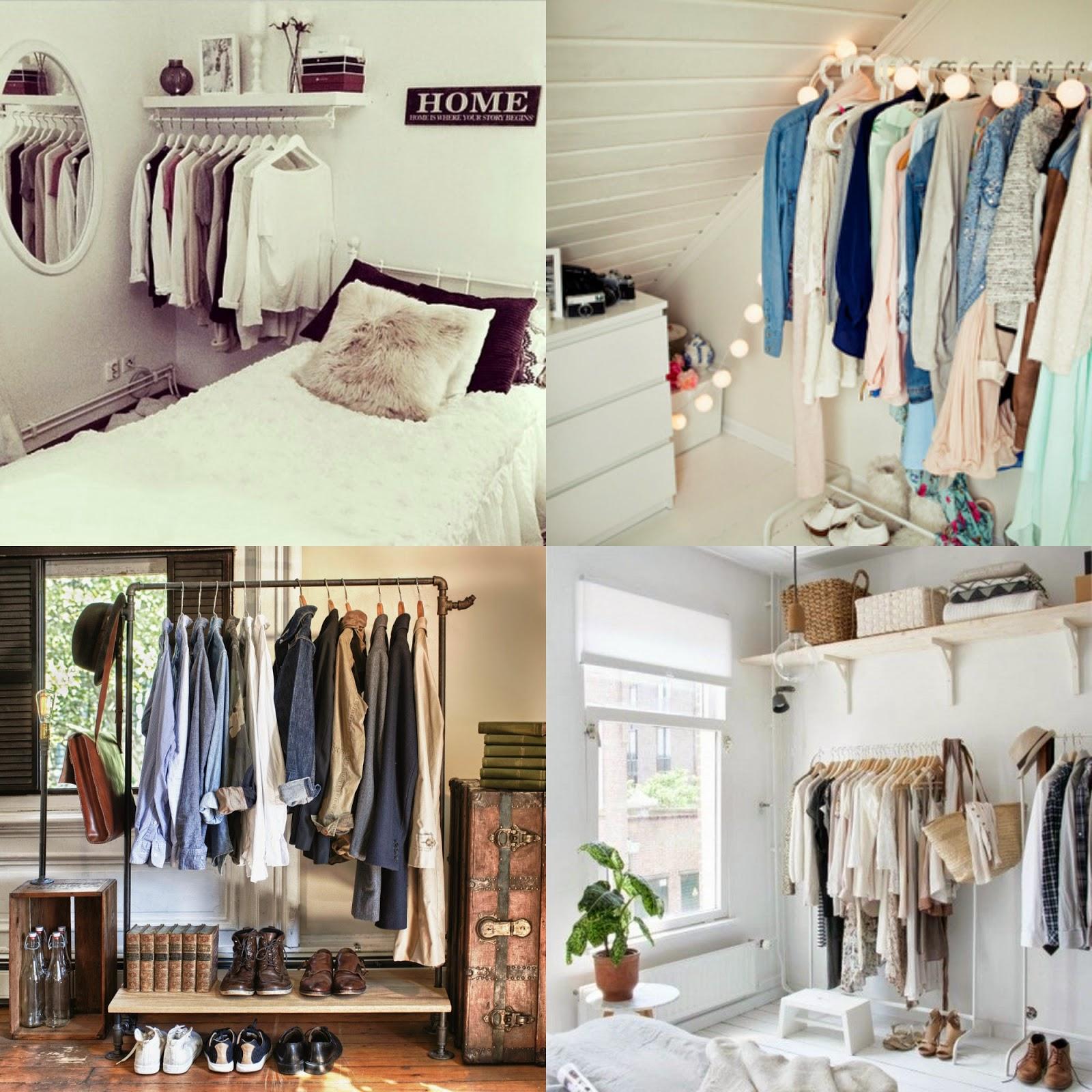 slaapkamer inspiratie foto s imajorie room inspiration