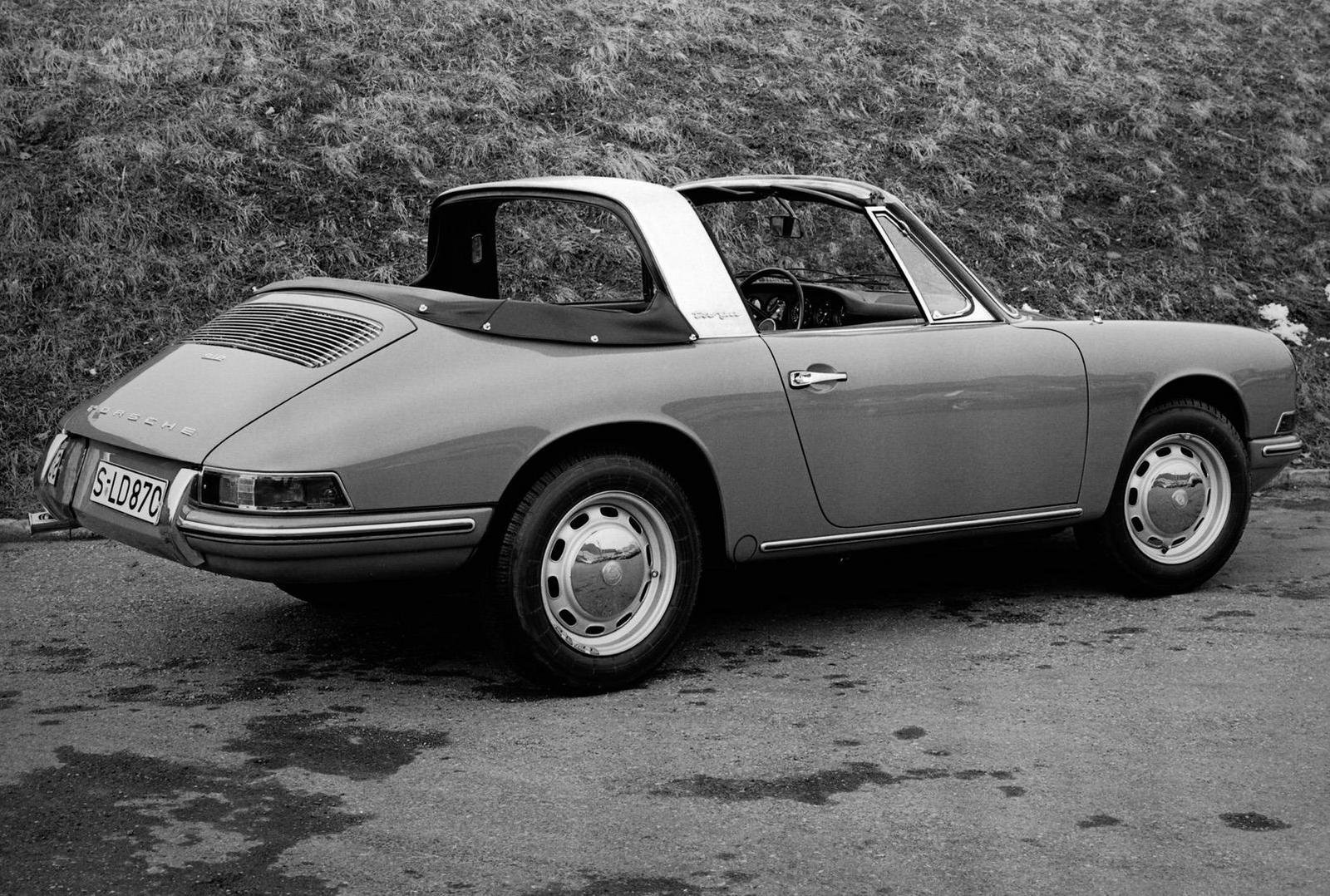 world of classic cars porsche 912 world of classic cars rank 12. Black Bedroom Furniture Sets. Home Design Ideas