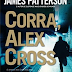 Corra, Alex Cross (James Patterson)