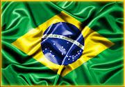 CLODOVIL E A MEMÓRIA DO BRASIL (bandeira brasil)